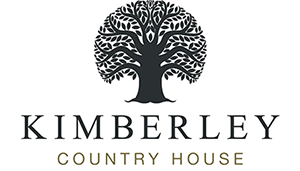 Kimberley Country House - Luxury Guest House Accommodation